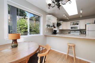 Photo 8: 25 2190 Drennan St in Sooke: Sk Sooke Vill Core Row/Townhouse for sale : MLS®# 851068