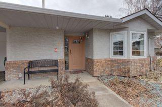 Photo 3: 12 215 Taylor Road in Kelowna: South Rutland House for sale (Central Okanagan)  : MLS®# 10225851