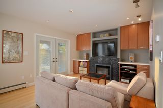 Photo 9: 6233 ONTARIO Street in Vancouver: Oakridge VW House for sale (Vancouver West)  : MLS®# V955333