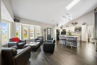 Photo 8: 209 Downey Place: Okotoks Detached for sale : MLS®# A1133204