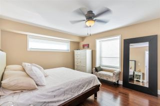 """Photo 27: 5837 189 Street in Surrey: Cloverdale BC House for sale in """"Rosewood Park"""" (Cloverdale)  : MLS®# R2535493"""