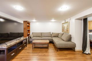 Photo 33: 106 CARROLL Street in New Westminster: The Heights NW House for sale : MLS®# R2576455