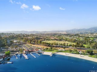 Photo 32: 26512 Cortina Drive in Mission Viejo: Residential for sale (MS - Mission Viejo South)  : MLS®# OC21126779