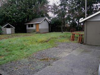 Photo 6: 12073 230TH STREET in MAPLE RIDGE: Home for sale