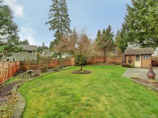 Photo 20:  in COBBLE HILL: ML Cobble Hill House for sale (Malahat & Area)  : MLS®# 831026