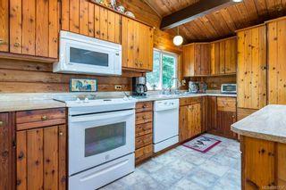 Photo 6: 353 Wireless Rd in Comox: CV Comox Peninsula House for sale (Comox Valley)  : MLS®# 881737