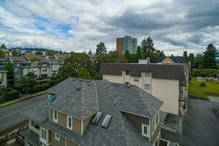 Photo 15: 3810 PENDER STREET in Burnaby North: Home for sale : MLS®# R2095251
