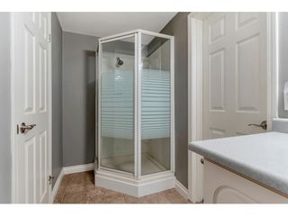 Photo 31: 8 11355 COTTONWOOD Drive in Maple Ridge: Cottonwood MR Townhouse for sale : MLS®# R2605916
