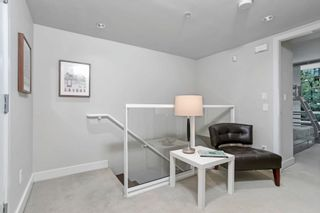 """Photo 27: 1057 RICHARDS Street in Vancouver: Downtown VW Townhouse for sale in """"THE DONOVAN"""" (Vancouver West)  : MLS®# R2623044"""