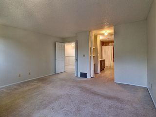 Photo 15: 4321 Riverbend Road in Edmonton: Zone 14 Townhouse for sale : MLS®# E4248105