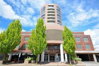 FEATURED LISTING: 605 - 8111 ANDERSON Road