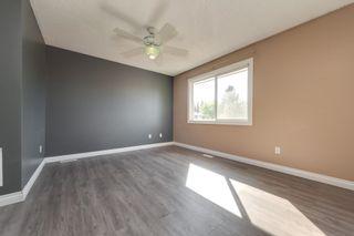 Photo 24: 7337 180 Street in Edmonton: Zone 20 Townhouse for sale : MLS®# E4260363
