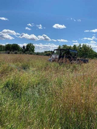 Photo 13: 10 176142 Hwy 549 W: Rural Foothills County Land for sale : MLS®# A1117268