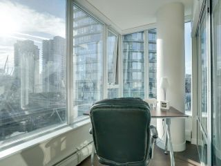 Photo 9: 1206 688 ABBOTT Street in Vancouver: Downtown VW Condo for sale (Vancouver West)  : MLS®# R2620949