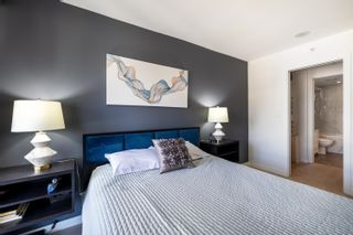 Photo 11: 1916 938 SMITHE STREET in Vancouver: Downtown VW Condo for sale (Vancouver West)  : MLS®# R2614887
