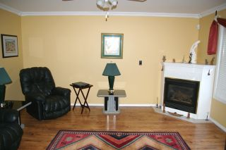 """Photo 6: 58 46360 VALLEYVIEW Road in Sardis: Promontory Townhouse for sale in """"APPLE CREEK"""" : MLS®# H2800129"""