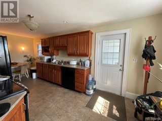 Photo 15: 2372 3 Route in Harvey Station: House for sale : MLS®# NB061738