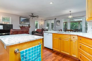 Photo 13: 1674 Sitka Ave in Courtenay: CV Courtenay East House for sale (Comox Valley)  : MLS®# 882796