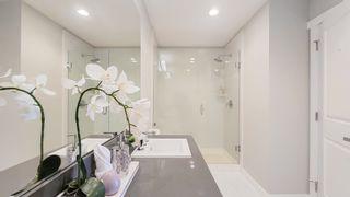 Photo 14: 505 607 COTTONWOOD AVENUE in Coquitlam: Coquitlam West Condo for sale : MLS®# R2602349