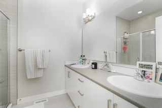 Photo 9: 81 8413 MIDTOWN Way in Chilliwack: Chilliwack W Young-Well Townhouse for sale : MLS®# R2599814