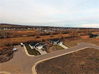 """Photo 21: 10520 110 Street in Fort St. John: Fort St. John - City NW Land for sale in """"SUNSET RIDGE"""" (Fort St. John (Zone 60))  : MLS®# R2494066"""