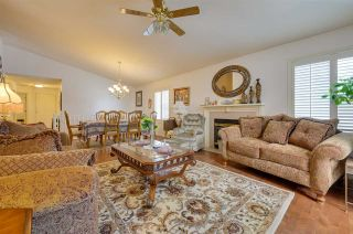 Photo 9: 198 OEMING Road in Edmonton: Zone 14 House Half Duplex for sale : MLS®# E4255355