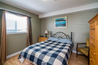 Photo 23: 6837 CHARTWELL Avenue in Prince George: Lafreniere House for sale (PG City South (Zone 74))  : MLS®# R2488499