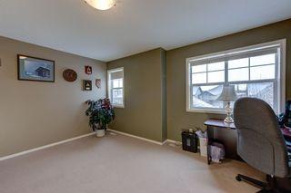 Photo 36: 72 RIDGEHAVEN Crescent: Sherwood Park House for sale : MLS®# E4235497