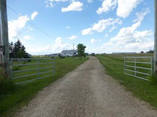 Photo 14: 1040 48520 Hwy 2A: Rural Leduc County House for sale : MLS®# E4230417