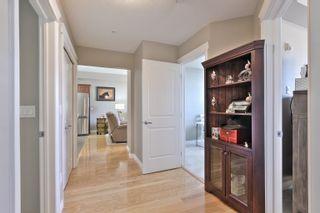 Photo 20: 313 5211 50 Street: Stony Plain Condo for sale : MLS®# E4258584