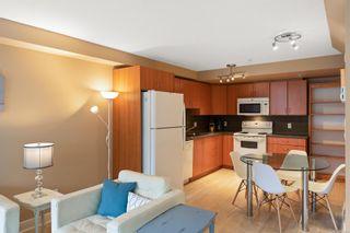 Photo 5: 103 1155 Yates St in : Vi Downtown Condo for sale (Victoria)  : MLS®# 874413