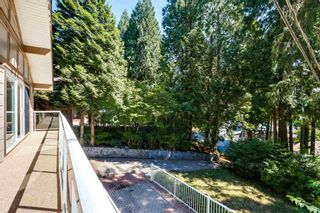 Photo 24: 4623 MOUNTAIN Highway in North Vancouver: Lynn Valley House for sale : MLS®# R2625252