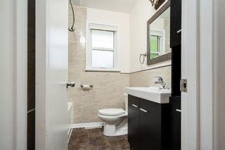Photo 17: 54 Brisbane Avenue in Winnipeg: West Fort Garry Residential for sale (1Jw)  : MLS®# 202114243
