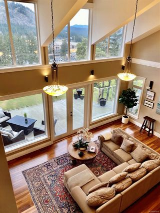 Photo 5: 2158 Nicklaus Dr in Langford: La Bear Mountain House for sale : MLS®# 867414