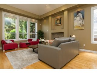 Photo 6: 2301 136 STREET in Surrey: Elgin Chantrell House for sale (South Surrey White Rock)  : MLS®# R2075701