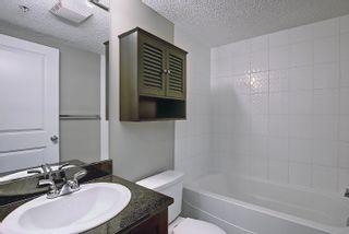 Photo 22: 317 18126 77 Street in Edmonton: Zone 28 Condo for sale : MLS®# E4266130