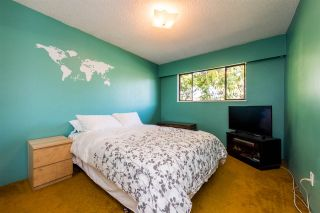 Photo 10: 1632 CORNELL Avenue in Coquitlam: Central Coquitlam House for sale : MLS®# R2353394