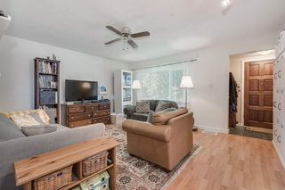 Photo 2: 310 NINTH Avenue in New Westminster: GlenBrooke North House for sale : MLS®# R2271565