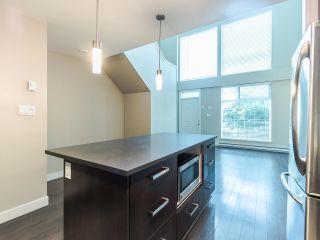 """Photo 10: 13 15850 26 Avenue in Surrey: Grandview Surrey Condo for sale in """"SUMMIT HOUSE - MORGAN CROSSING"""" (South Surrey White Rock)  : MLS®# R2602091"""