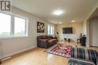 Photo 28: 720082 Range Road 82 in Wembley: House for sale : MLS®# A1138261