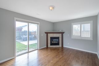 Photo 14: 39 Canoe Square SW: Airdrie Semi Detached for sale : MLS®# A1141255