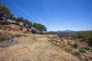 Photo 3: RAMONA Property for sale: 19309 Casner Rd