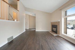 Photo 11: 4314 38 Street in Edmonton: Zone 29 House for sale : MLS®# E4225194