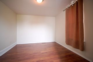 Photo 21: 237 Portage Ave in Portage la Prairie: House for sale : MLS®# 202120515