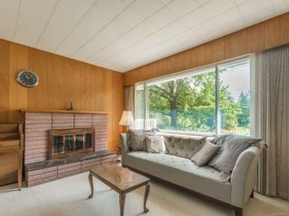 Photo 5: 1623 Extension Rd in : Na Chase River House for sale (Nanaimo)  : MLS®# 878213