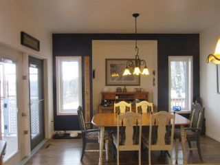 Photo 4: 15329 Twp Road 560: Rural Yellowhead House for sale : MLS®# E4233126