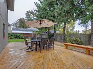 Photo 18: 3436 S Arbutus Dr in VICTORIA: ML Cobble Hill House for sale (Malahat & Area)  : MLS®# 687825