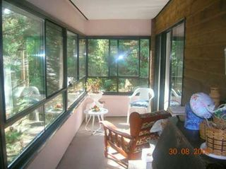 """Photo 8: 309 2620 FROMME RD in North Vancouver: Lynn Valley Condo for sale in """"TREELYNN"""" : MLS®# V608823"""