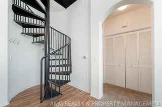 Photo 20: NORTH PARK Condo for sale : 2 bedrooms : 3957 30th Street #514 in San Diego