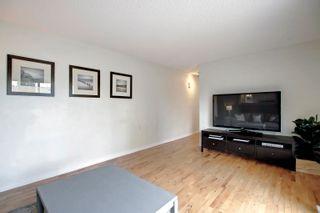 Photo 18: 17737 95 Street in Edmonton: Zone 28 Townhouse for sale : MLS®# E4266163
